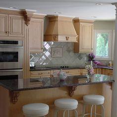 Newstar supply granite countertops granite vanity granite countertop China factory Granitecountertopwholesale