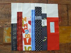 Book case Quilts   Bookshelf Quilts + Join Group