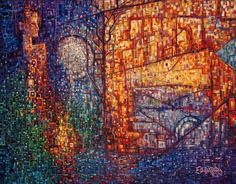 Hudozhnik-Eduardo-Rodriguez-Calzado.jpg (650×507)