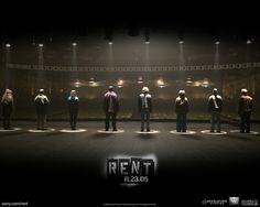 Rent Wallpaper - rent Wallpaper
