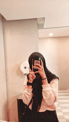Hijabi Girl, Girl Hijab, Stylish Girls Photos, Girl Photos, Aesthetic Photo, Aesthetic Girl, Ootd Hijab, Casual Hijab Outfit, Hijab Chic