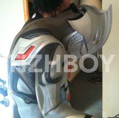 Cosplay Ideas, Cosplay Costumes, Kamen Rider, Masks, Actors, Suits, Superhero, Cool Stuff, Cool Things
