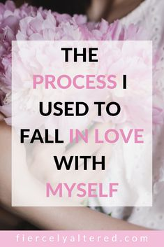Self-love is one of the most important aspects of our being. We are created to l. - Self-love is one of the most important aspects of our being. We are created to love, yet we fail to - How To Accept Yourself, Learning To Love Yourself, Treat Yourself, Practicing Self Love, My Stomach Hurts, I Love Someone, Positive Self Talk, I Want To Work, Love Tips
