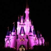 Making Magical Memories and avoiding Disney Letdown!