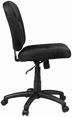 25 Mieux Gifi Bureau Table Design Di 2019 Table Furniture Dan Chair