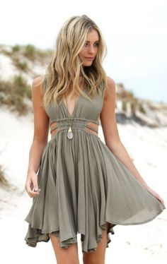 A line Prom Dresses, Grey Prom Dresses, Short Prom Dresses With Pleated Sleeveless Mini, Short Prom Dresses, A Line dresses, Short Homecoming Dresses, Prom Dresses Short, A Line Prom Dresses, Prom Short Dresses, Homecoming Dresses Short