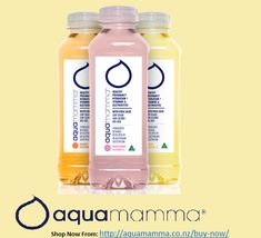 Buy affordable Hydration drink packets in New Zealand. We provide a big collection of hydration drink packets nz with the home delivery services. Hydrating Drinks, Pregnant And Breastfeeding, Buy Now, Berries, Delivery, Personal Care, Bottle, Big, Stuff To Buy
