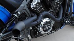 2015 indian scout aftermarket exhaust - Google Search
