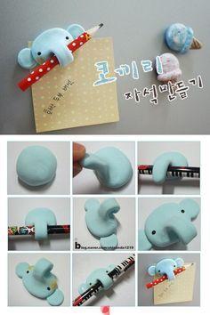 919 Best Clay Play Images Ceramic Pottery Ceramic Art Ceramic