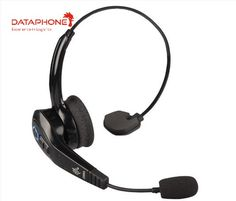 When it comes to enabling voice-controlled applications and voice communication in warehouses, manufacturing plants and outdoor environments, you need a headset that's up to the task. The HS3100 (with Bluetooth) and HS2100 (with cable) headsets are packed with features that give you everything you need for use in an industrial environment. Warehouses, Enabling, Headset, Communication, Bluetooth, Cable, Environment, Things To Come, Industrial