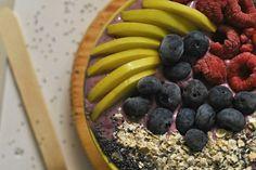 25 desayunos rápidos y saludables para preparar en cinco minutos https://t.co/6uCHsk4tRX https://t.co/Mh0u8I5z7G