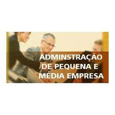 educarbyte-empresa