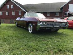 My Ride, Antique Cars, Antiques, Vehicles, Vintage Cars, Antiquities, Antique, Car, Old Stuff