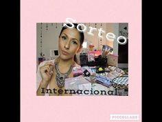 Sorteo internacional!! cositas de japon cositas Kawaii