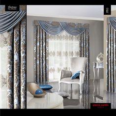 ttl ttm deko ideen gardinen pinterest deko ideen gardinen und fenster gardinen. Black Bedroom Furniture Sets. Home Design Ideas