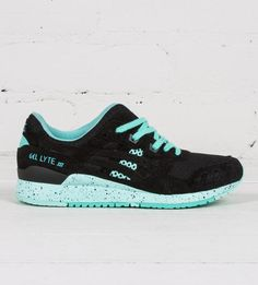 super popular 53eeb b0296 Asics Gel-Lyte III