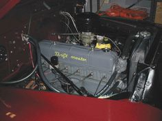 old chevy truck Archives - Page 4 of 4 - Jim Carter Truck PartsJim Carter Truck Parts Pickup Trucks For Sale, Old Trucks, Chevrolet 3100, Chevrolet Trucks, Panel Truck, Antique Trucks, Truck Parts, Engineering, Technology