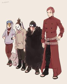 Neji E Tenten, Naruto Shippuden Sasuke, Shikamaru, Itachi, Inojin, Comic Naruto, Anime Naruto, Konoha Village, Funny Naruto Memes