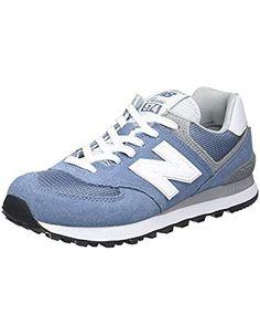 Damen 574 Sneaker