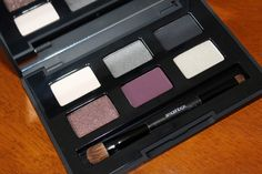 Smashbox Studio Smok...