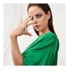 Kaya Scodelario, Cartier, Kareena Kapoor Khan, Vogue India, Instyle Magazine, Celebs, Celebrities, Latest Pics, Gossip Girl