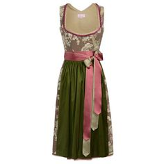 Handmade bavarian dirndl made of home fabric by Amsel fashion https://www.fashion-locals.com/item/dirndl-virginia-amsel #dirndl #amselfashion #fashionlocals
