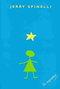 Stargirl (Jerry Spinelli)