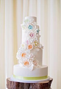 Booootiful-cakes-jpg045