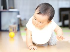 家の中が危険!赤ちゃんの死亡事故につながる4つのNGポイント|All About(オールアバウト) Japanese Babies, Baby Kids, Dancer, Children, Young Children, Kids, Children's Comics, Sons, Child