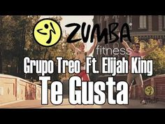 Sean Paul - Wine It Up - Zumba/Зумба Zumba Routines, Dance Workout Videos, Fitness Diet, Dance Fitness, Loose Weight, Youtube, Exercise, Teaching, Sean Paul