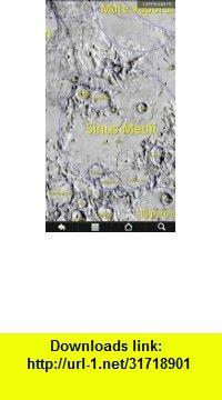 LunarMap HD , Android , torrent, downloads, rapidshare, filesonic, hotfile, megaupload, fileserve