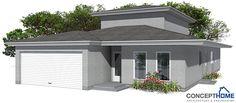 Hoy en houses_001_house_plan_ch75.jpg