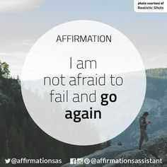 28 Positive Affirmations Quotes To Inspire You