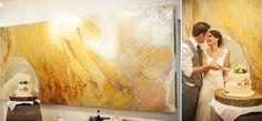 Weddings, Blog, Painting, Art, Art Background, Wedding, Painting Art, Kunst, Blogging