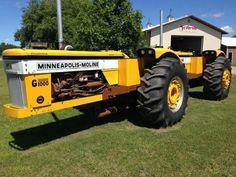 Old John Deere Tractors, Big Tractors, Case Tractors, Farmall Tractors, Agriculture Machine, Agriculture Tractor, Farming, Antique Tractors, Vintage Tractors