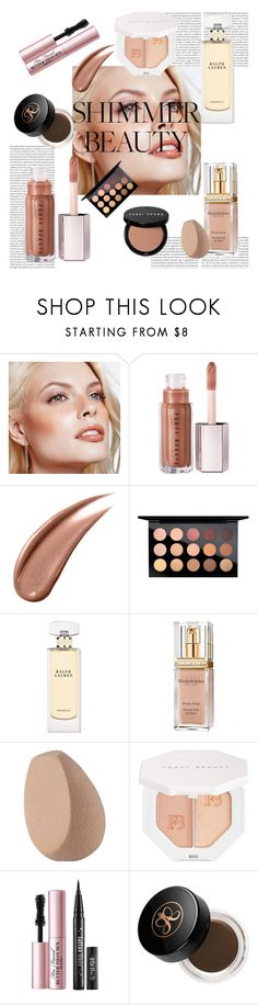"""""""Untitled #45"""" by natalie-louise-pavey ❤ liked on Polyvore featuring beauty, Oris, Avon, MAC Cosmetics, Ralph Lauren, Elizabeth Arden, Puma, Too Faced Cosmetics, Anastasia Beverly Hills and Bobbi Brown Cosmetics"""