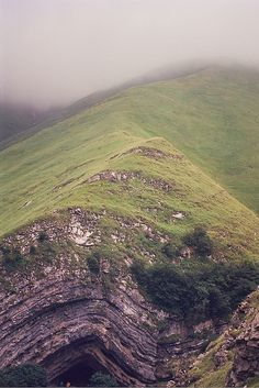 ***GEOLOGY!***   by coquinete, via Flickr