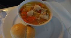 There's no better comfort food than homemade Acadian Chicken Fricot. Try this authentic recipe from New Brunswick. http://www.tourismnewbrunswick.ca/See/FoodAndDrink/Recipes/ChickenFricot.aspx?utm_source=pinterest&utm_medium=owned&utm_campaign=tnb%20social