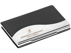 Business Card Holder at Business Card Holders | Ignition Marketing Corporate Gifts