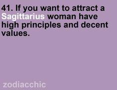Sagittarius - Sagittarius Pride - Astrology - Zodiac Signs - Tune into Your… Zodiac Signs Sagittarius, Sagittarius And Capricorn, My Zodiac Sign, Zodiac Facts, Aquarius, Sagittarius Personality, Astrology Zodiac, Astrology Signs, Tarot