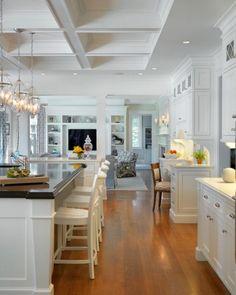 VM Concept Kitchen Design – Phoenix
