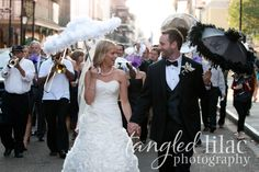 New_Orleans_Latrobe_wedding16