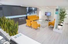 Resultado de imagen para clinica de dentista interiores