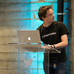 Culture: Hack Week by @Twitter Inc., via Flickr Twitter Inc, Innovative Companies, Innovation, Culture, How To Plan