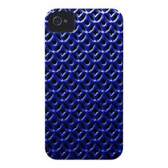 Grille iPhone 4 Case-Mate Cases