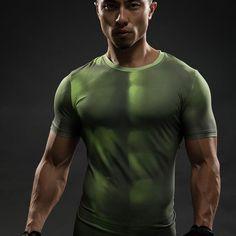 Cool Rash Guard Hulk Marvel Comics Compression T-shirt Gym Crossfit � Search tags:  #2XL #3XL #4XL #amazon #australia #avengers #Avengersclothes #Avengersgifts #Avengersinfinitywarmerchandise #BruceBanner #buy #buyhulkt-shirt #buyMarvelaustralia #buyMarvelcanada #buymarvelitems #howtobeabodybuilder