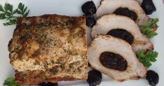 French Toast, Pork, Meat, Breakfast, Dinner Ideas, Kale Stir Fry, Morning Coffee, Supper Ideas, Pork Chops