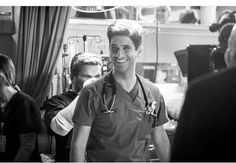 RAZA JAFFREY-Dr. Neal Hudson
