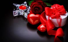 2014 valentines day