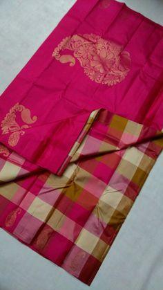 Kuppadam Pattu Sarees, Silk Saree Kanchipuram, Indian Silk Sarees, Organza Saree, Soft Silk Sarees, Indian Beauty Saree, Handloom Saree, Cotton Saree, Saree Blouse Patterns